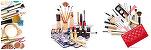 Brandul Makeup Revolution: partea frumoasă a succesului