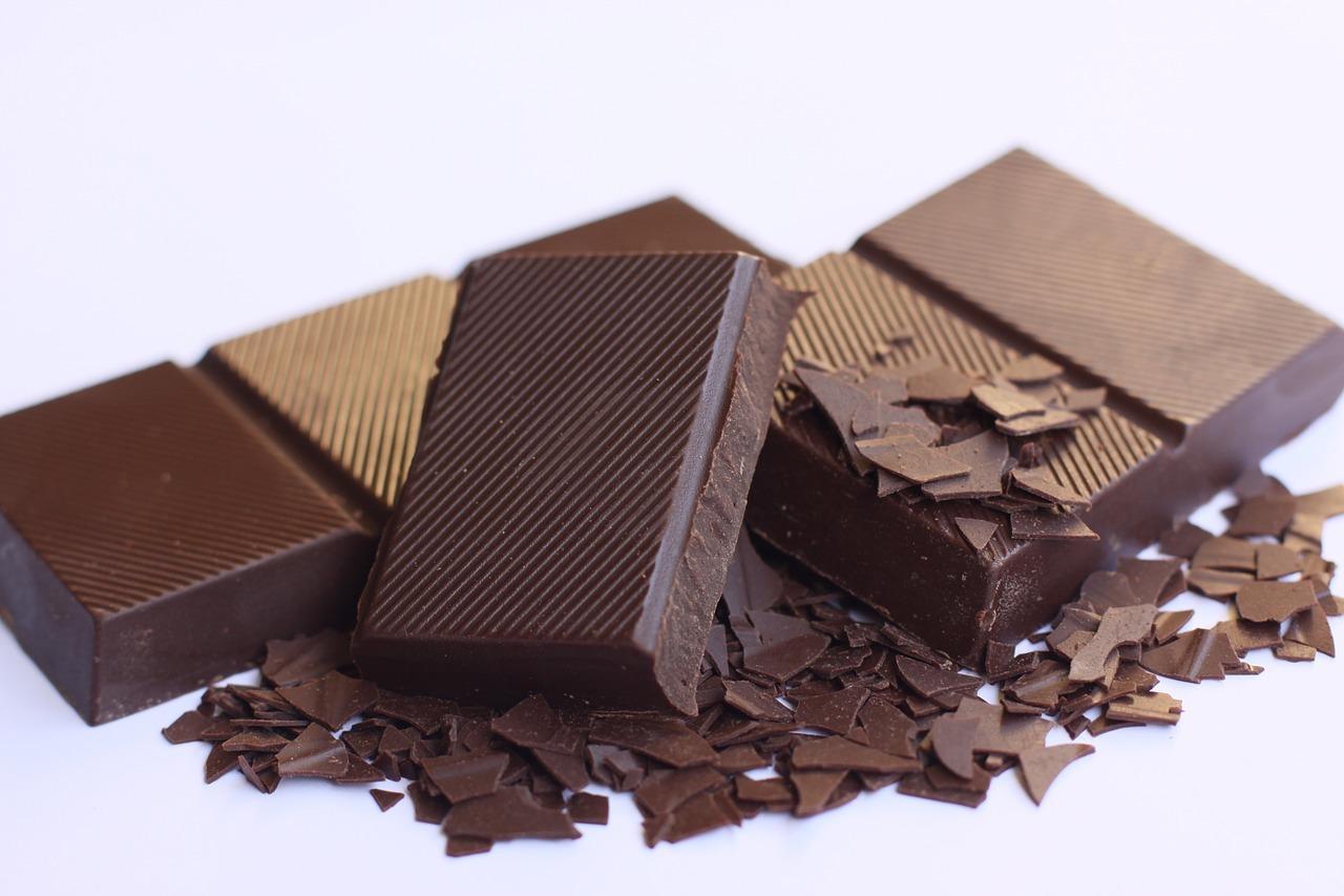 cumpăra bitcoin de ciocolată