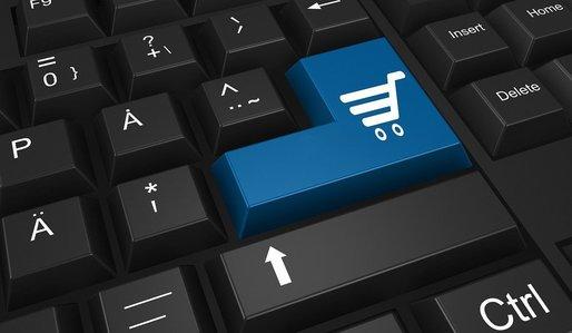 Profilul consumatorului – cel mai important pas în strategia de marketing