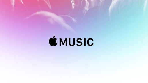 Apple Music este la o lună distanță de un upgrade important