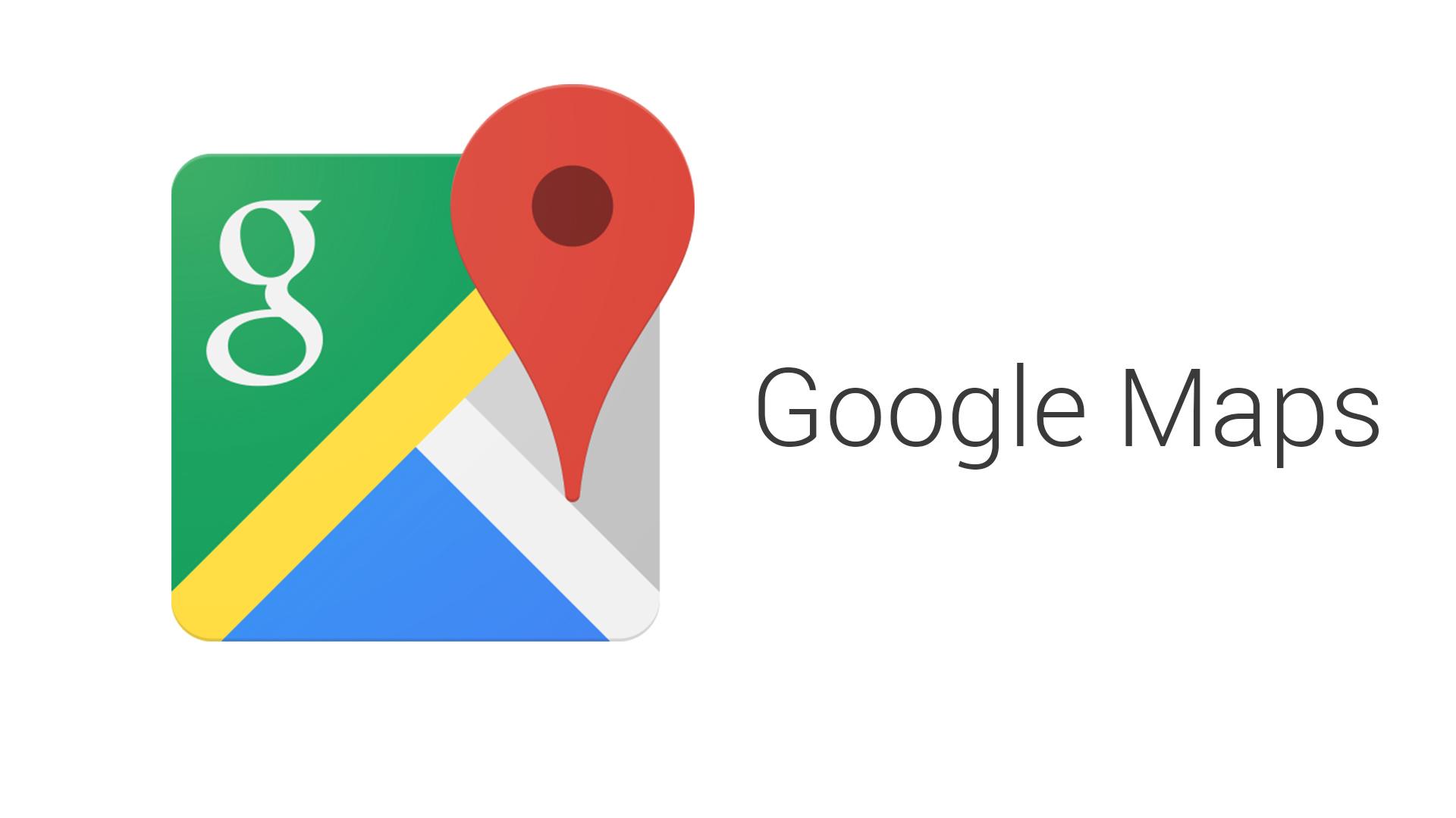 Google Maps Va Oferi Imagini Din Satelit De Calitate Mai Bună Cu