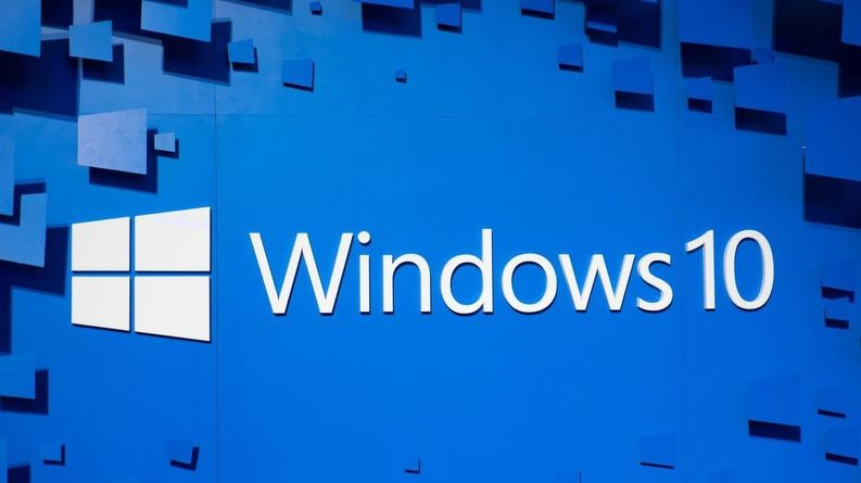 Windows 10 include un nou tip de reclame: aplicații promovate