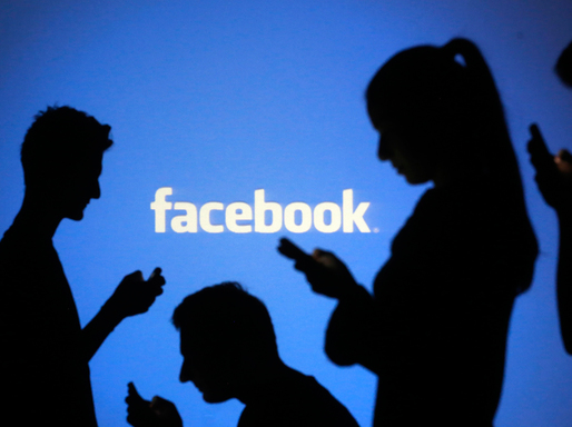 Anchetă The Guardian: Regulamentul intern al Facebook despre sex, terorism și violență