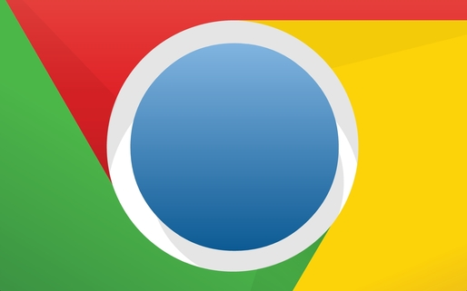 Google va bloca clipurile video care pornesc singure în browser-ul Chrome
