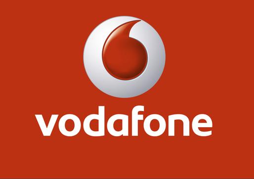 Acord: Vodafone România va lansa servicii de internet fix și TV folosind rețeaua de fibră optică a Telekom din zonele urbane. În urmă cu 2 ani, și Orange a semnat un acord