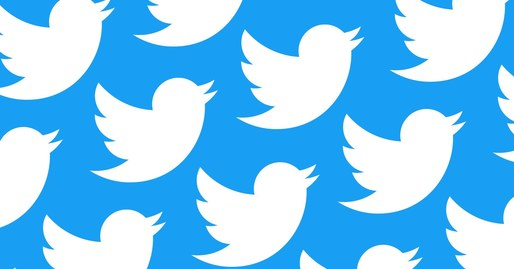 Twitter revine la feed-ul cronologic