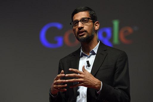 Google este investigat în India pentru concurență neloială