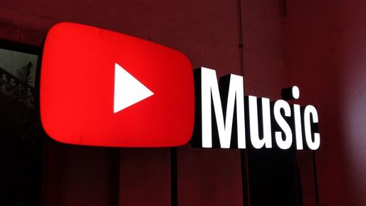 YouTube Premium și YouTube Music, disponibile oficial în România
