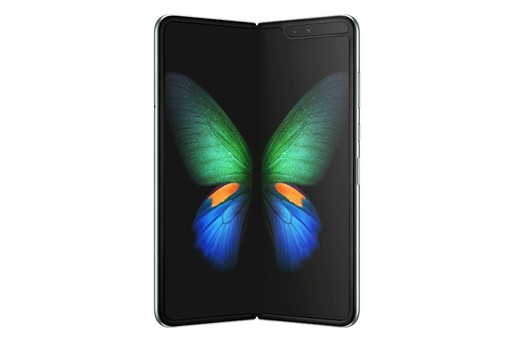 Samsung a găsit soluțiile pentru problemele primului său smartphone pliabil