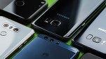 Unii proprietari de telefoane Huawei se întreabă dacă să opteze pentru o altă marcă, după anunțul Google