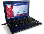 1,3 milioane de dolari pentru un laptop plin cu viruși