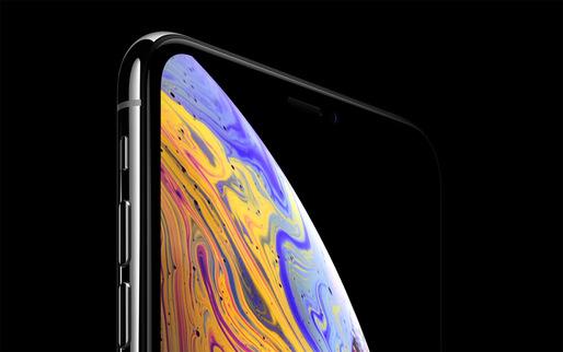 Pe ce modele de iPhone și iPad vor rula iOS 13 și iPadOS