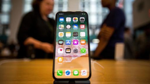 Succesorul lui iPhone XR va avea o baterie mai mare