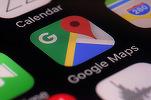 FOTO Google Maps avertizează utilizatorii când șoferul de taxi se abate de la traseu