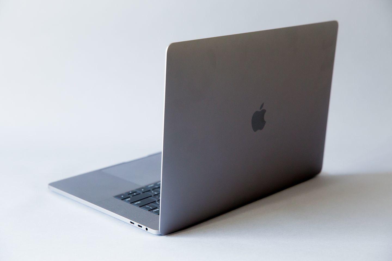 laptopuri pentru tranzacționare