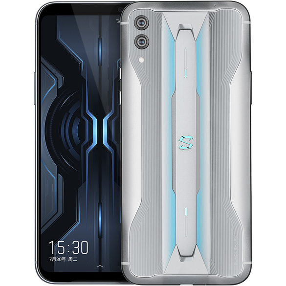 Xiaomi lansează Black Shark 2 Pro, un smartphone de gaming super performant