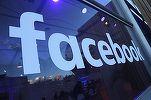 Facebook își pune brandul pe WhatsApp și Instagram