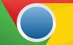 Google complică sarcina site-urilor de știri cu paywall