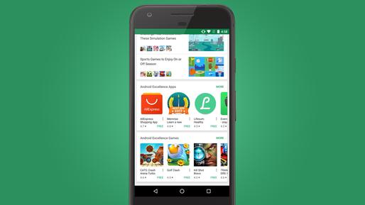 Google va lansa un serviciu pe bază de abonament. Cât va costa și ce oferă