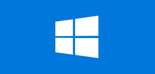 Windows 10 va putea fi reinstalat direct din cloud