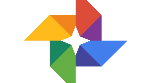 Google integrează o funcție de chat în Google Photos