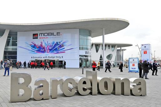 Mobile World Congress 2020 ar putea fi anulat