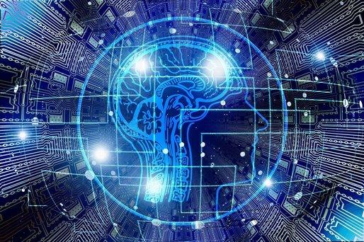 comercializarea tehnologiei de creare a roboților)