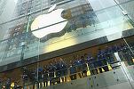 iPhone-urile s-ar putea transforma în terminale pentru plăți directe