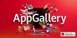 Huawei AppGallery la un an de la lansare: Peste 1.000 de aplicații românești și zeci de mii de utilizatori activi