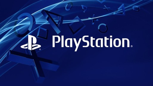 VIDEO Sony și-a prezentat noua consolă de jocuri video PlayStation 5