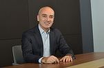INTERVIU Gianrodolfo Tonielli, Country Managing Director Accenture Romania