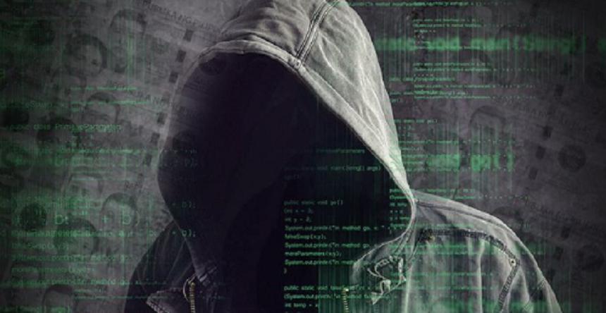 pierderea în greutate darknet