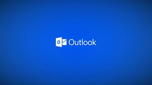 Un update a stricat programul Outlook