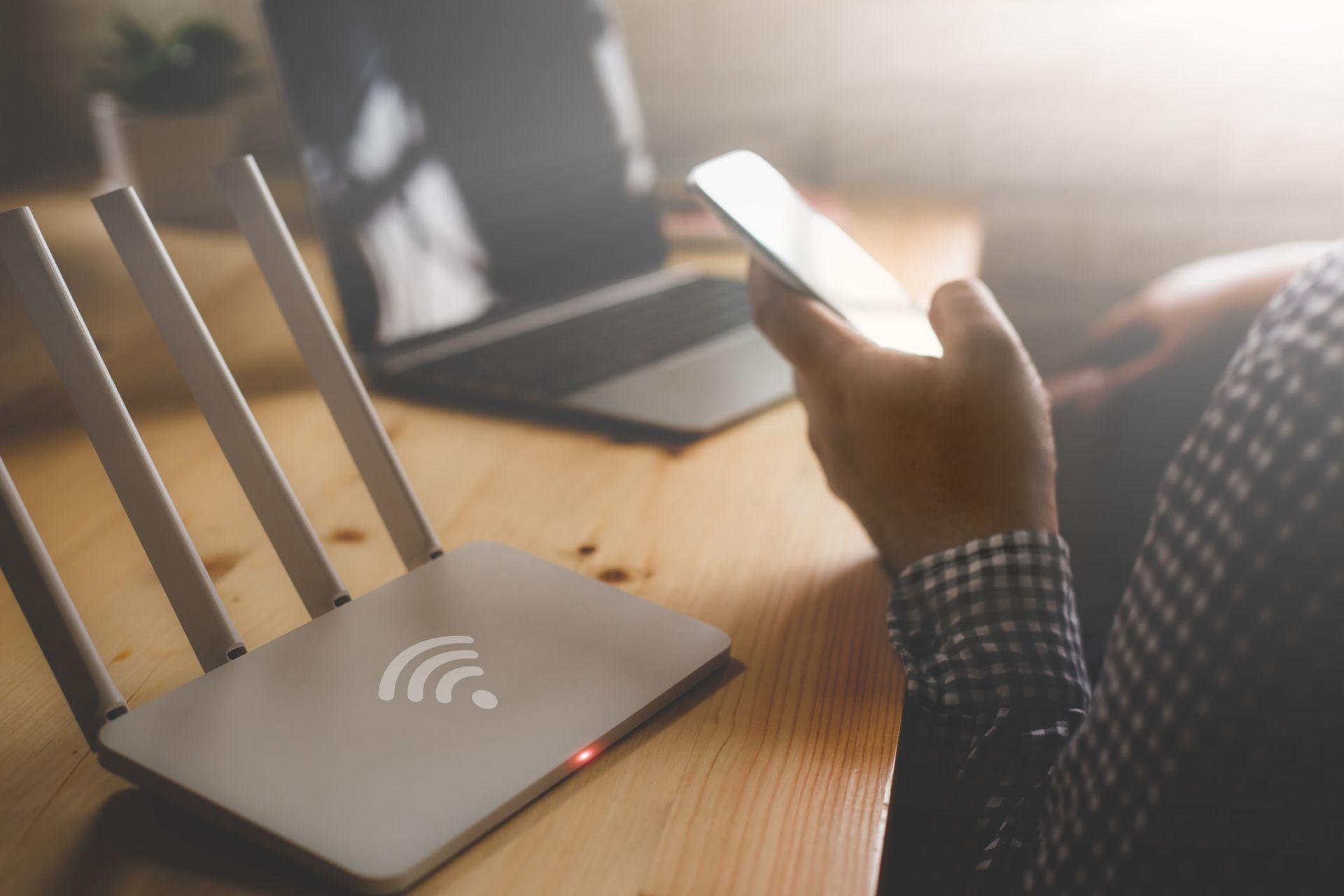 are internet datând societatea schimbată