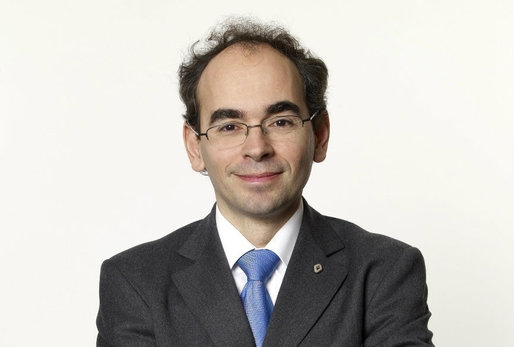 Dacia Renault are un nou director general