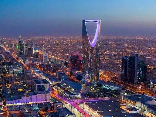 scăderea în greutate în Arabia Saudită