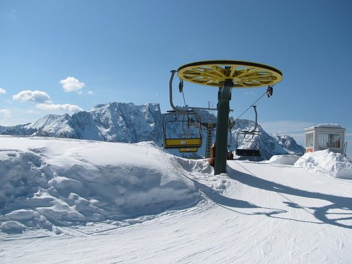 tranzacționare austria opțiuni binare cu închidere timpurie