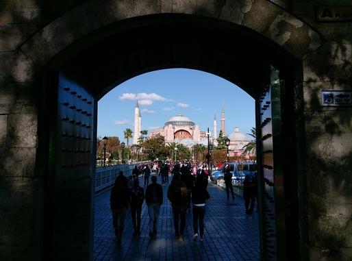 Site- ul gratuit de dating in Turcia)