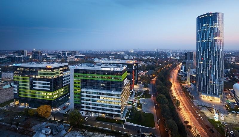 investiții în centre de tranzacționare)