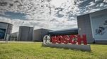 Bosch ridică fabrică la Simeria, dar nu de mașini de spălat. Este posibilă schimbarea de destinație a investiției, spune cel care a intermediat vânzarea terenului