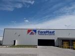 ULTIMA ORĂ TeraPlast, cel mai mare producător român de materiale de construcții, vinde companiile TeraSteel, TeraSteel DOO Serbia și Wetterbest. Gigantul irlandez Kingspan - o nouă tranzacție în România