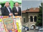 EXCLUSIV Frații Micula pregătesc prima lor dezvoltare imobiliară din București