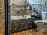 România - pe ultimul loc în Uniunea Europeană după ponderea locuințelor cu toaleta în interior