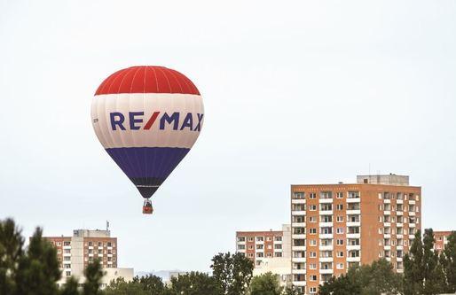 """Afaceri în creștere pentru Re/Max România. """"Și noi am resimțit efectele pandemiei, însă am căutat oportunitatea, orientându-ne mai mult spre online."""""""