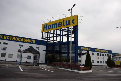 Portico Investments, deținut indirect de fondul de pensii Washington State Investment Board, unul dintre cele mai mari din SUA, vinde 6 clădiri către Praktiker Real Estate și Lidl România. Tranzacții de peste 8,5 milioane euro
