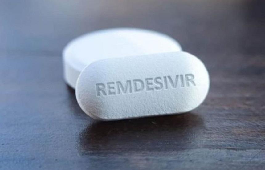 ultimele medicamente comune