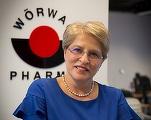 The success of Wörwag Pharma: from pharmacy to an international pharmaceutical company