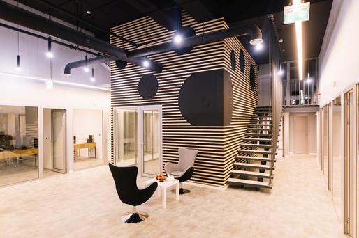 Telemedicină: Regia Maria deschide primul hub pentru consultații online în Iulius Mall din Timișoara