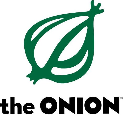 Univision cumpără 40% din site-ul american de satiră The Onion