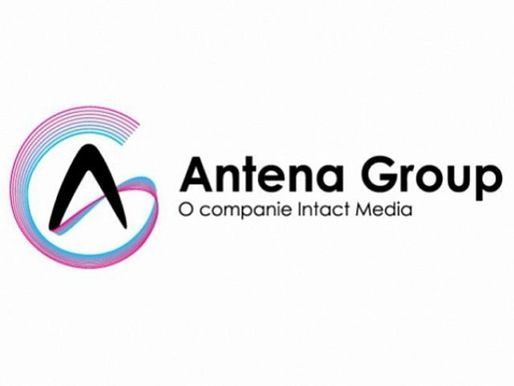 Antena TV Group SA are un nou acționar